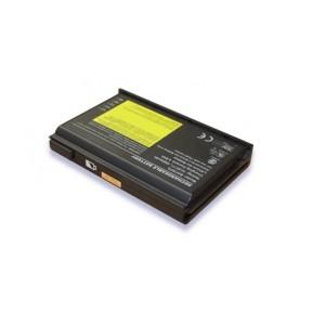 ALDE3500-66
