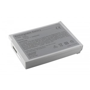 ALDE5100-44