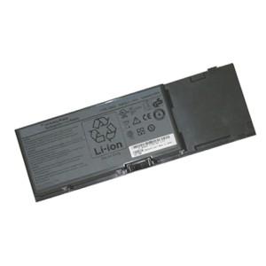 ALDEM6400-78
