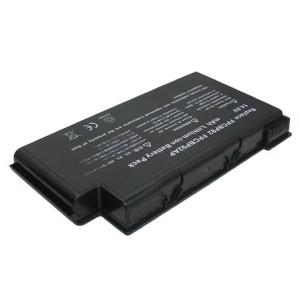 ALFJN6000-44