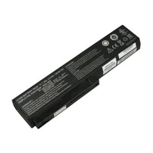 ALFJSQU805-52