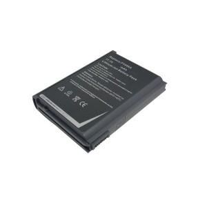 ALHP4100-66