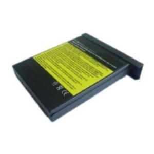 ALHP7100-66