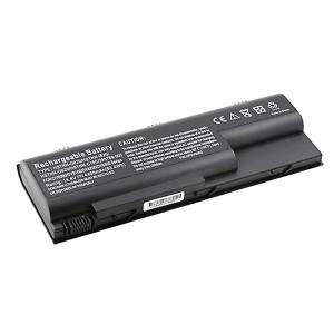 ALHPDV8000-44
