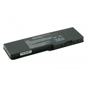 ALHPNC4000-36