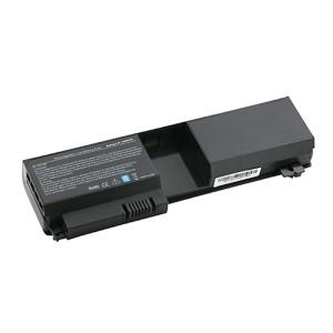 ALHPTX1000-44