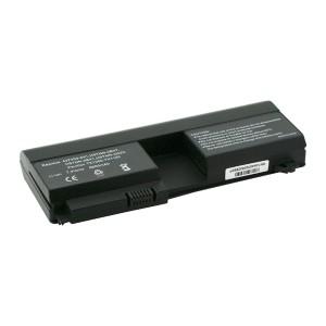ALHPTX1000-66