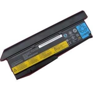 ALIBX200-66
