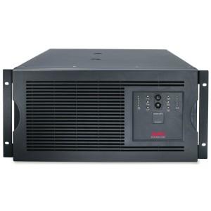 UPS APC SMART 5000VA