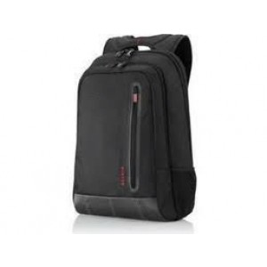 Rucsac Notebook 16 Belkin ;-F8N507CWC02