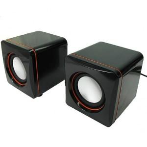 BOXE DIGITTEX  E-600 ; USB