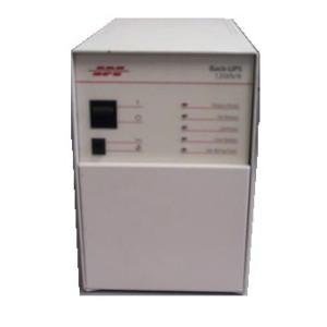UPS APC 1200VXVA