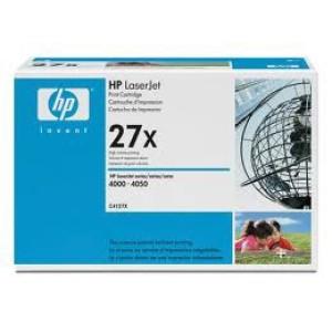 Cartus: HP LaserJet 4000, 4050 Series