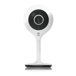 Camera video Smart WiFi Woox R4600, 1080p