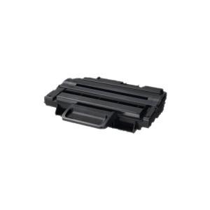 Cartus: Samsung ML-2850/2851