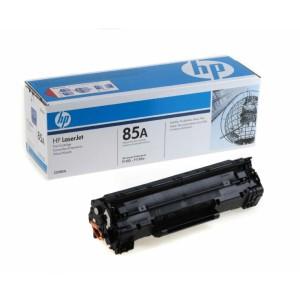 Cartus: HP LaserJet Pro P1102