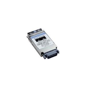 Cisco Gigabit Interface Converter WS-G5484 (