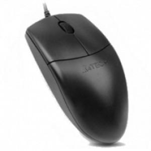 Mouse A4TECH, model: D-300