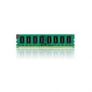 Memorie RAM: 512 MB; DD-RAM 2; 400MHz; PNY; tip memorie: SISTEM