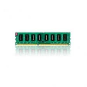 3 GB DDR 3