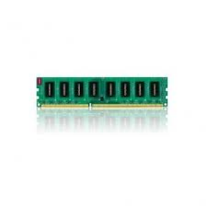 DD-RAM 2/ 1024 MB / PC 1068