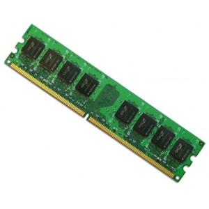 514 MB DDR 2