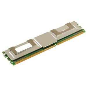 8194 MB; DD-RAM 2 ECC F; RAM SISTEM