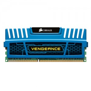 Memorie RAM: 8192 MB; DD-RAM 3