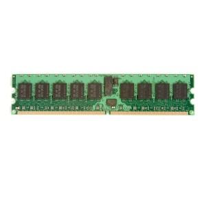 Memorie RAM: 4096 MB; DD-RAM 3 ECC; 1066MHz; HP; tip memorie: SISTEM
