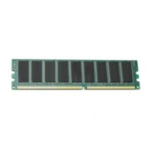 DD-RAM 2 ECC 256 MB / PC 402