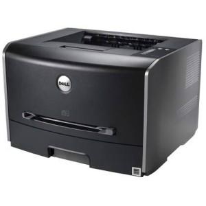Imprimanta Dell LaserJet 1720, refurbished