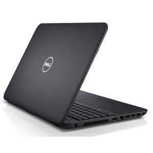 Laptop DELL INSPIRON 3521