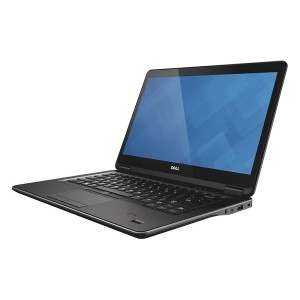 Laptop DELL, LATITUDE E7440, Intel Core i5-4310U
