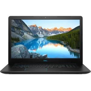 Laptop DELL G3 3779