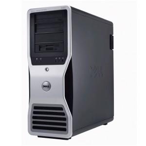 Dell Precision 490 TOWER
