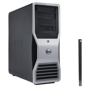 Dell Precision T7400 TOWER