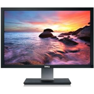 Monitor DELL  U3013