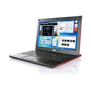 Laptop Dell Vostro V130; Intel Core i5-470UM 1333 Mhz