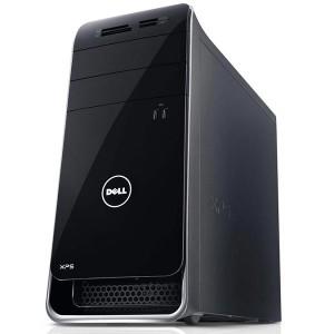 Dell XPS 8900 Intel Core i7-6700K