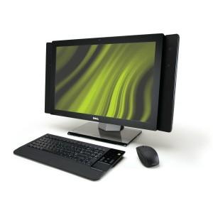 Dell XPS A2420 2.33/4/750/AIO