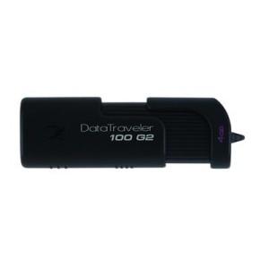 USB STICK KINGSTONE 4 GB