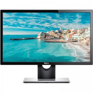 monitor dell E2216HF
