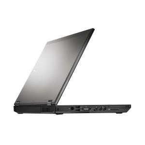 Laptop DELL Latitude E5410
