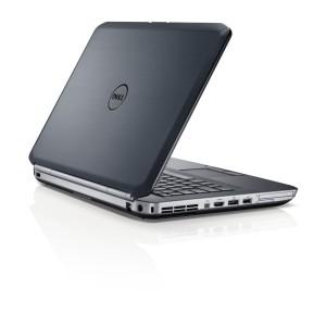 Laptop DELL Latitude E6230