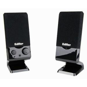 BOXE EDIFIER model: M1250 (2.0); 1W; USB