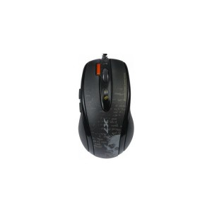 Mouse A4TECH model: F5
