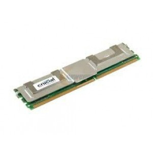 DD-RAM 2 ECC -F 2048 MB / PC 669