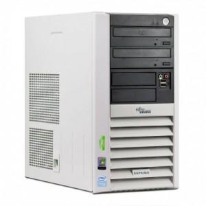 Fujitsu 5915 TOWER