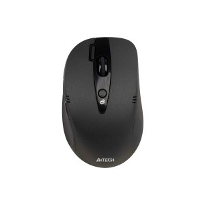 A4TECH MOUSE WIRELESS G10-660L