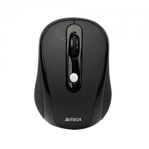 Mouse A4TECH model: G7-250NX